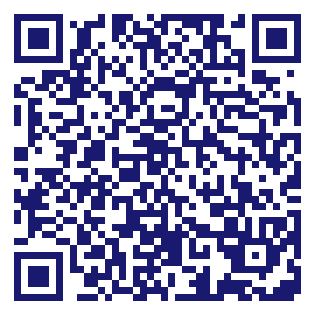 QR-Code for Alagasco