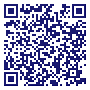 QR-Code for Alameda Fork Lift Svc