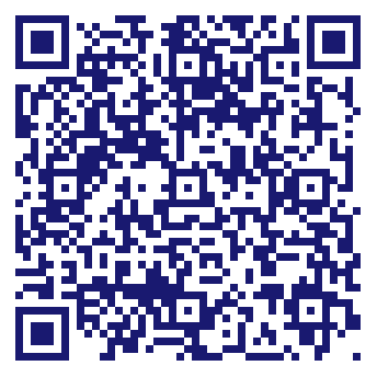 QR-Code for Alamo Car Rental Molokai