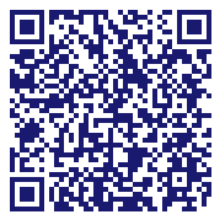QR-Code for Alamo Inn
