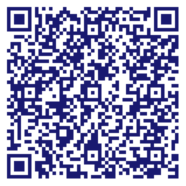 QR-Code for Alan C Walters Landscape Archt