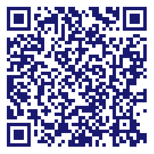 QR-Code for Alan Carpet Outlet