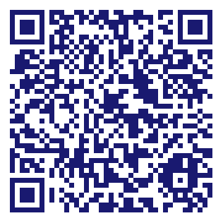 QR-Code for Alan H Pavletic