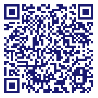 QR-Code for Alan Jay Nissan