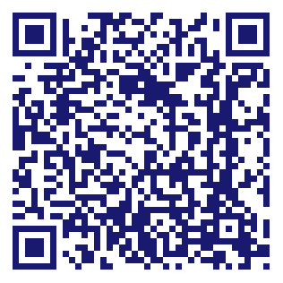 QR-Code for Alan K Butcher Jr