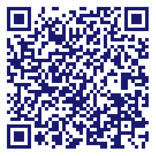 QR-Code for Alan K Minor Cpa