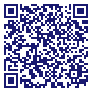 QR-Code for Alan Kettle