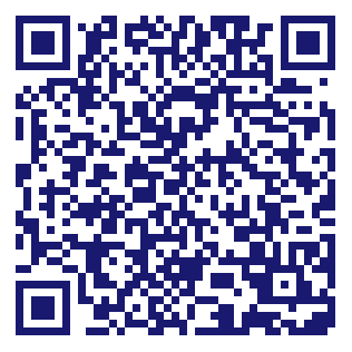 QR-Code for Alan May