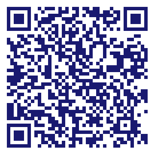 QR-Code for Alan Mcconnell