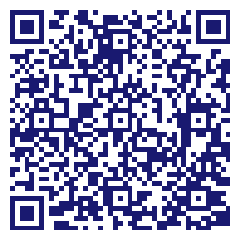 QR-Code for Alan P Heisser Insurance