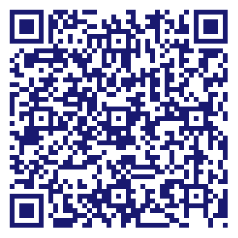 QR-Code for Alan P. Friedler DMD, PC