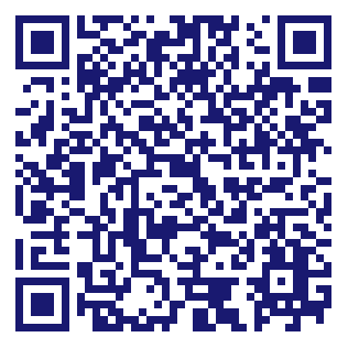 QR-Code for Alan Roiger