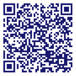 QR-Code for Alan S Hicks