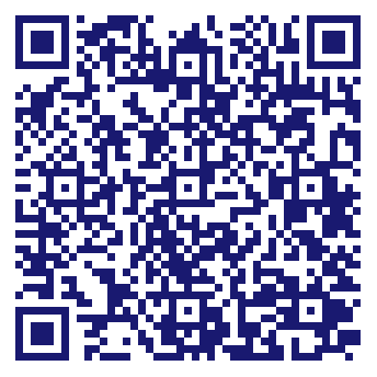 QR-Code for Alan Stuck Custom Homes