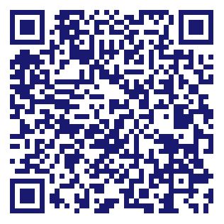 QR-Code for Alan Tomion Farm