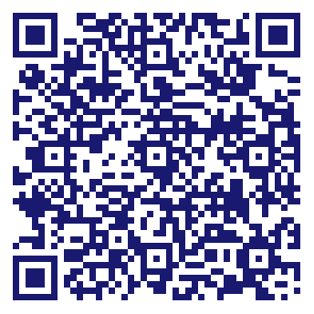 QR-Code for Alan Vester Auto Outlet