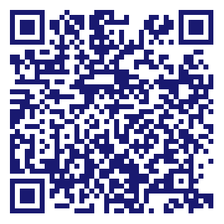 QR-Code for Alans door repair