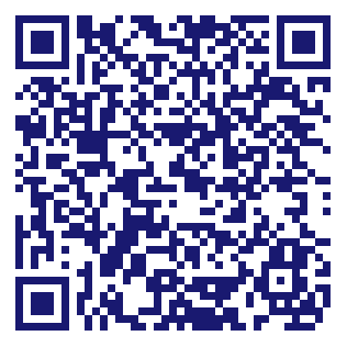 QR-Code for Alapaha Police Dept