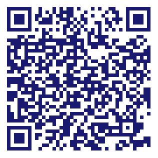 QR-Code for Alapestco Inc