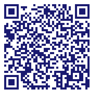 QR-Code for Alarian Systems Inc