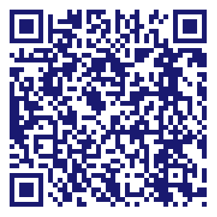 QR-Code for Alarm Systems Inc