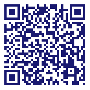 QR-Code for Alarmco