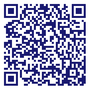 QR-Code for Alarms Unlimited Inc