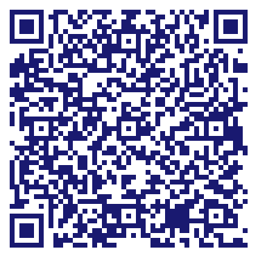 QR-Code for Alaska Center for Dentistry Anchorage, PC