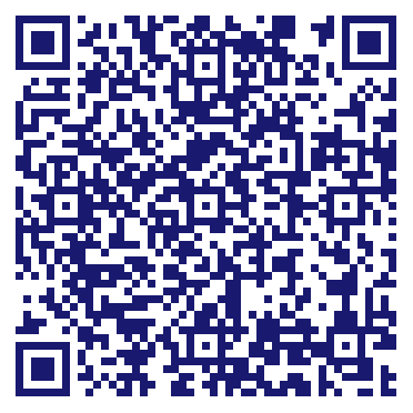 QR-Code for Alaska Dental Associates Inc