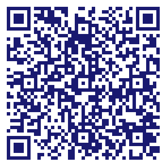 QR-Code for Alaska Wholesale Hardwoods