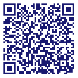 QR-Code for Alatax Inc