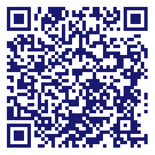 QR-Code for Alba Action