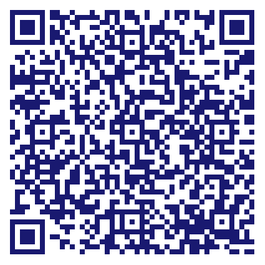 QR-Code for Alban CAT - Annapolis Junction