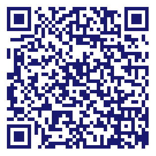 QR-Code for Alban Computer Svc