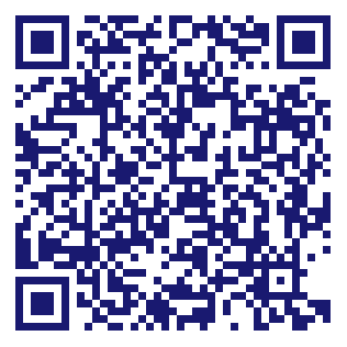 QR-Code for Alban Tractor Co