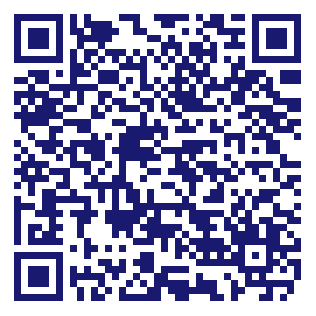 QR-Code for Albania Dental