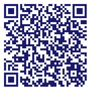 QR-Code for Albany 24 Hour Towing