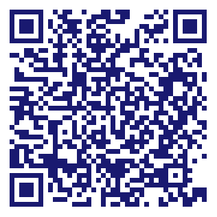 QR-Code for Albany Auto Color