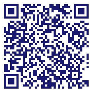 QR-Code for Albany Bancorp Inc