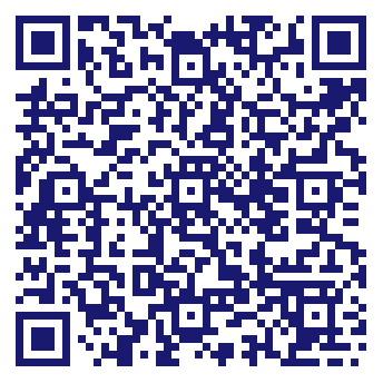 QR-Code for Albany Business Journal Inc