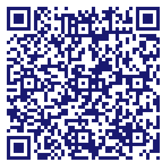 QR-Code for Albany Center Apartments