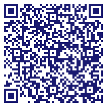 QR-Code for Albany County Extension Office