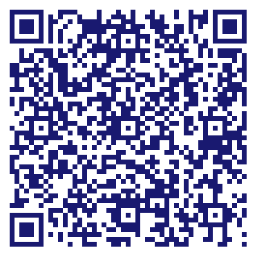 QR-Code for Albany County Records & Comms