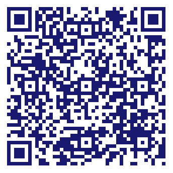 QR-Code for Albany County Workers Comp