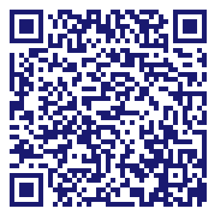QR-Code for Albany Exxon