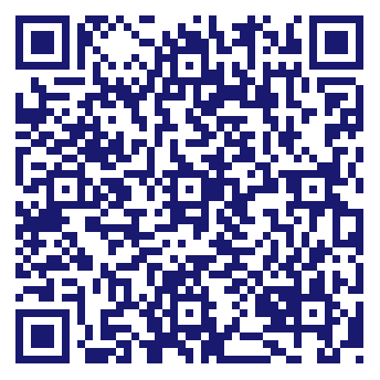 QR-Code for Albany International Corp