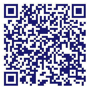 QR-Code for Albany Town Hall