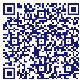QR-Code for Albany Village Apartments
