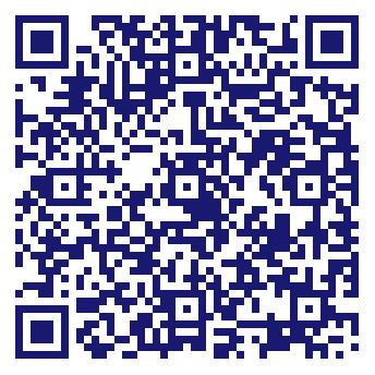 QR-Code for Albanys Upholstery Shop
