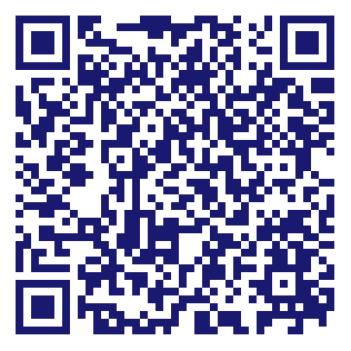 QR-Code for Albecue Llc